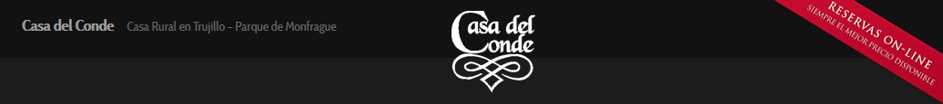 cdc-logo-reserva-on-line