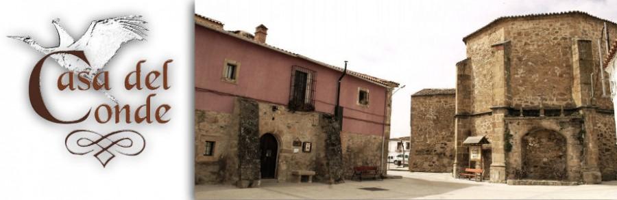 Portada Trujillo Rural- 920x300