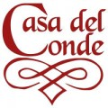2014 Logo CasadCconde-200