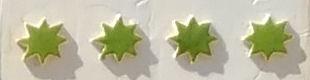 CdC 4 estrellas 03
