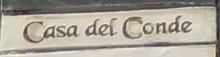 CdC 4 estrellas 04