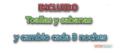 04. PVP Toallas