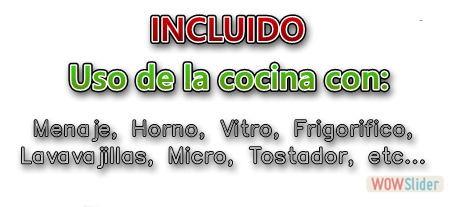 05. PVP Cocina