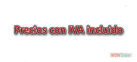 06. PVP IVA