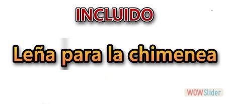 10. PVP Chimenea