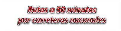 02b Cinco dias por Extremadura