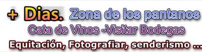 10 Cinco dias por Extremadura
