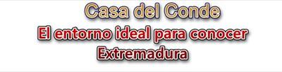 11 Cinco dias por Extremadura